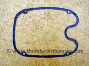 Rocker Cover Gasket, BSA A50 &A65 1962-1970, 68-0144